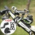 Мотоциклетный телефонный держатель с поддержкой мотоцикла  зеркало заднего вида  крепление для скутера  мотоцикл 2 в 1  магнитный держатель ...