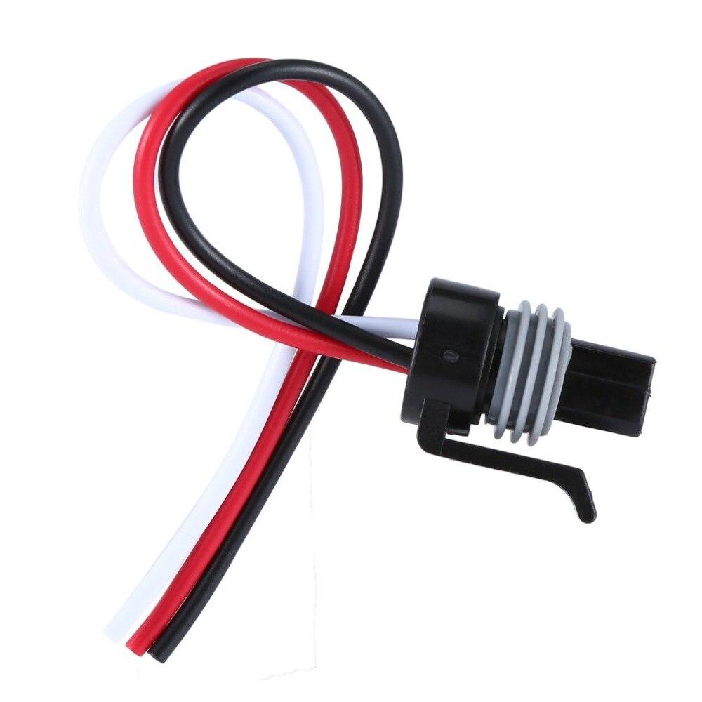 For Ford ICP EBP Sensor Repair Harness Plug Pigtail 6.0L 6.4L 7.3L 5C3Z12224A