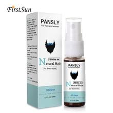 Magical Herbal Cure White Hair Treatment Spray