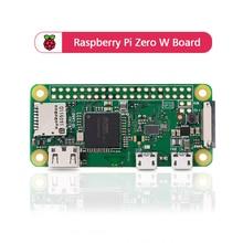 Raspberry Pi Zero W Bảng 1GHz CP XÂY DỰNG In WI FI Và Bluetooth