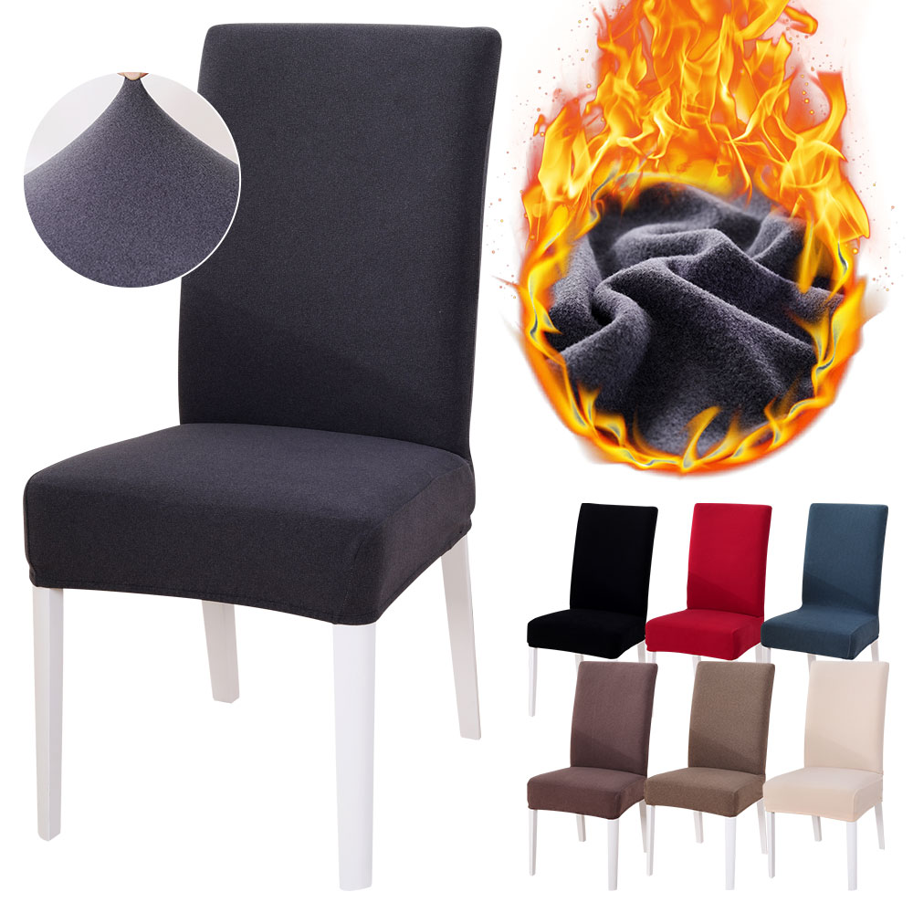 Dining Room Chairs Covers High