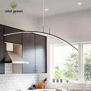 New arrived Modern chandalier for living room lampy wiszace nowoczesne люстра потолочная для спальни simple pendant light