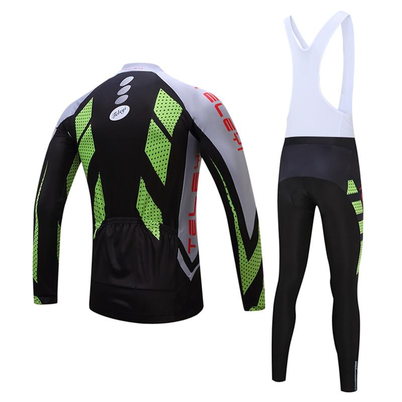 ciclismo mountian bicicleta roupas wear ropa ciclismo