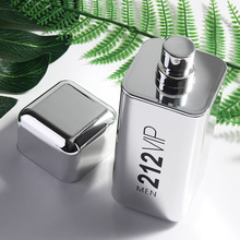 Perfume-Smell 100ml with Lasting-Fragrance-Deodorant for Perspirant Top-Quality Men