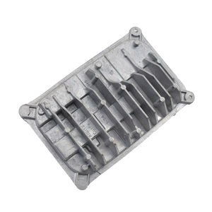 Image 5 - Voll led completo steuergerat para mercedes s klasse w222 w217 c klasse w205 a2229008105
