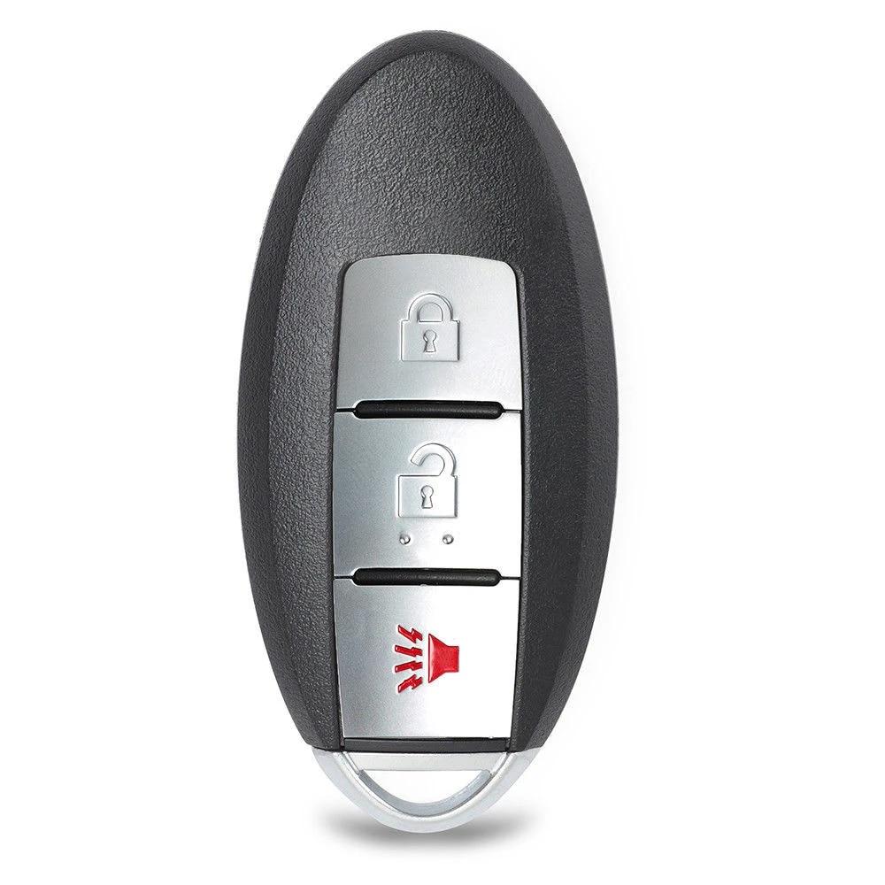 Keyecu-Replacement-Remote-Key-Fob-315MHz-ID46-for-Nissan-Pathfinder-Rogue-Versa-2007-008-2009-2010.jpg_Q90.jpg_.webp
