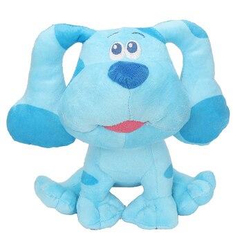 55cm 22cm 33cm 40cm Train Dragon Toothless Dragon Soft Stuffed Animal Plush Toys Juguetes de Peluches Bebe 25