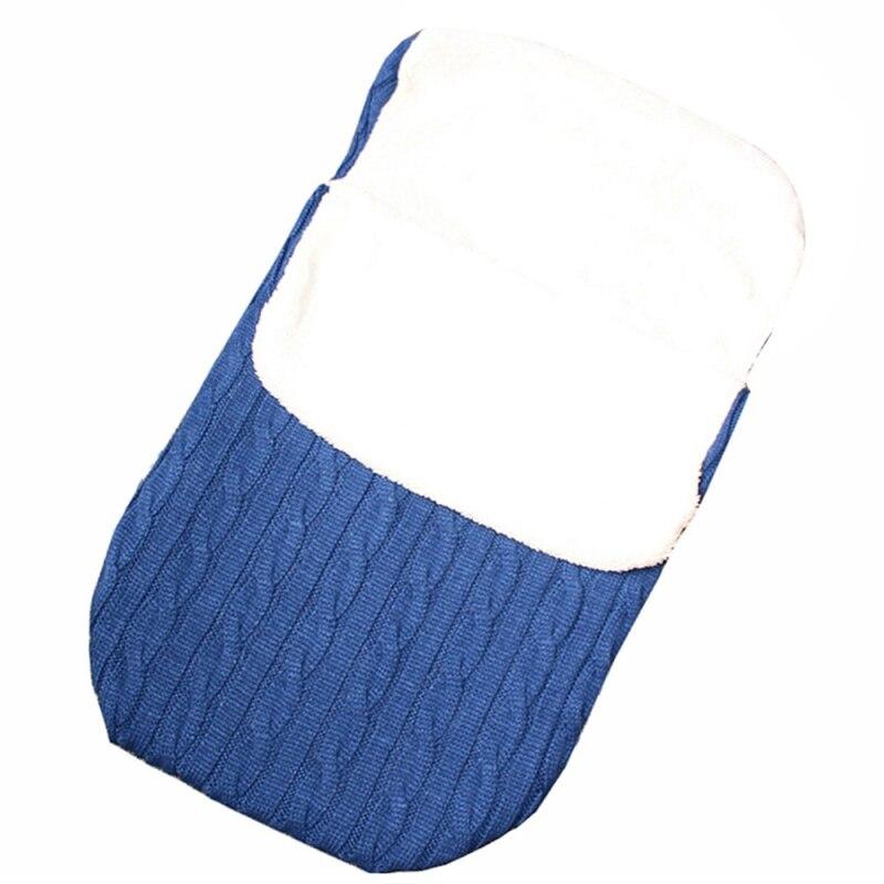 Переносная кровать с игрушками для малышей, складная детская кровать для путешествий, защита от солнца, сетка от комаров, дышащая корзина для сна для младенцев - Цвет: 4