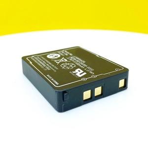 Image 4 - 100% الأصلي تسليم المنزل FT803437PA Ip083442a بطارية ل Razer1 مامبا FT703437PP RC03 001201 الليزر اللاسلكي ماوس النجا ملحمة