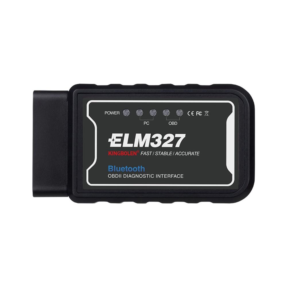 lowest price KTAG V2 25 7 020 KESS V2 47 5 017 ECU Chip Tuning Tool LED BDM Frame 4pcs Probe Pens BDM Probe 22pcs Full Adapters BDM100