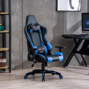 Gaming-Chair High-Ba...