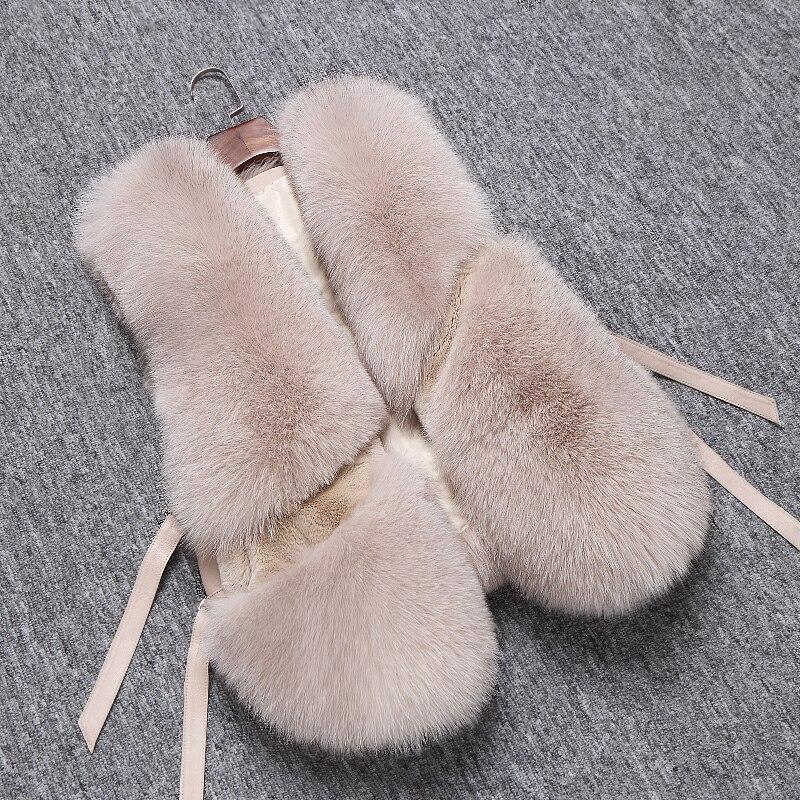 Kadın Giyim'ten Gerçek Kürk'de ZDFURS * Kadın Gerçek Tilki Kürk Yelek Kadın Kış Sonbahar Orijinal Fox Kürk Yelek Ceket Moda Bayan Jile Doğal Kürk yelek Kadın'da  Grup 1