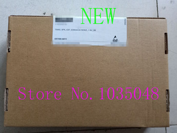 1PC 6SY7000-0AF11 New and Original Priority use of DHL delivery