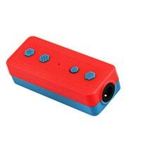 https://i0.wp.com/ae01.alicdn.com/kf/H778312c1ed10469cab9ac154ed397532q/ไร-สายบล-ท-ธคอนโทรลเลอร-อะแดปเตอร-แปลงสำหร-บ-Nintendo-GameCube-Wii-U-NES-SNES-Windows-Controller-ส.jpg
