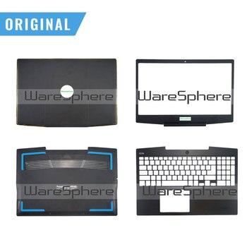 Cubierta de la Base inferior para Dell 15 G3 3590 LCD, cubierta...
