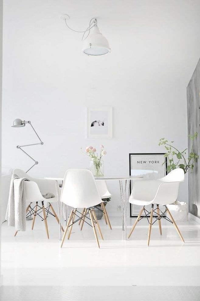 Современный минималистичный стиль, комбинированный компьютерный стул для конференций, ножки из твердой древесины, офисный стиль
