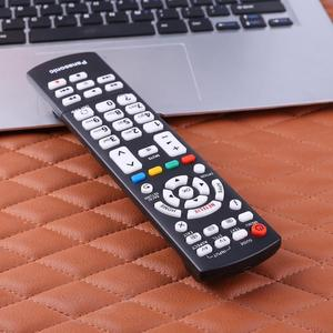 Image 5 - ユニバーサル 3Dテレビリモコンの交換パナソニックN2QAYB001010 N2QAYB000842 N2QAYB000840 N2QAYB001011 リモコン