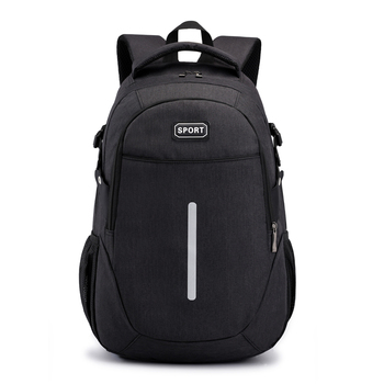 Boys Girls School Bag Teenagers School Backpack Daypack Shoulder Bag Men Women Travel Bag Laptop Bag School Backpack, Backpack japanese women ladies girls preppy style handbag lolita bowknot shoulder bag jk uniform messenger bag 3 way daypack school bag