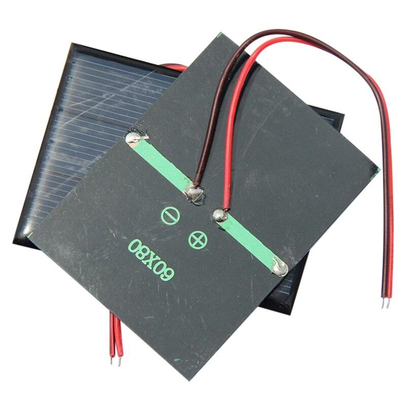 carregadores de bateria em estoque