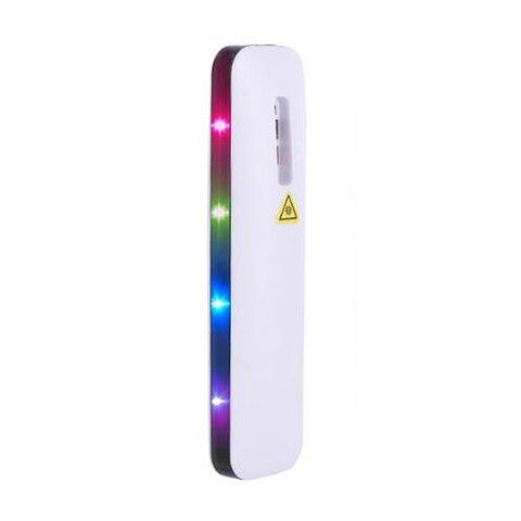 lampada de desinfeccao ultravioleta uvc portatil portatil portatil lampada de esterilizacao de protecao esterilizador