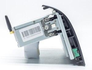 Image 5 - Hiriot 車アンドロイド 10 dvd gps プレーヤー ducato 2006 + シトロエンジャンパープジョーボックスラジオ bt wifi マップ 4 ギガバイト + 64 ギガバイト自動ナビゲーション