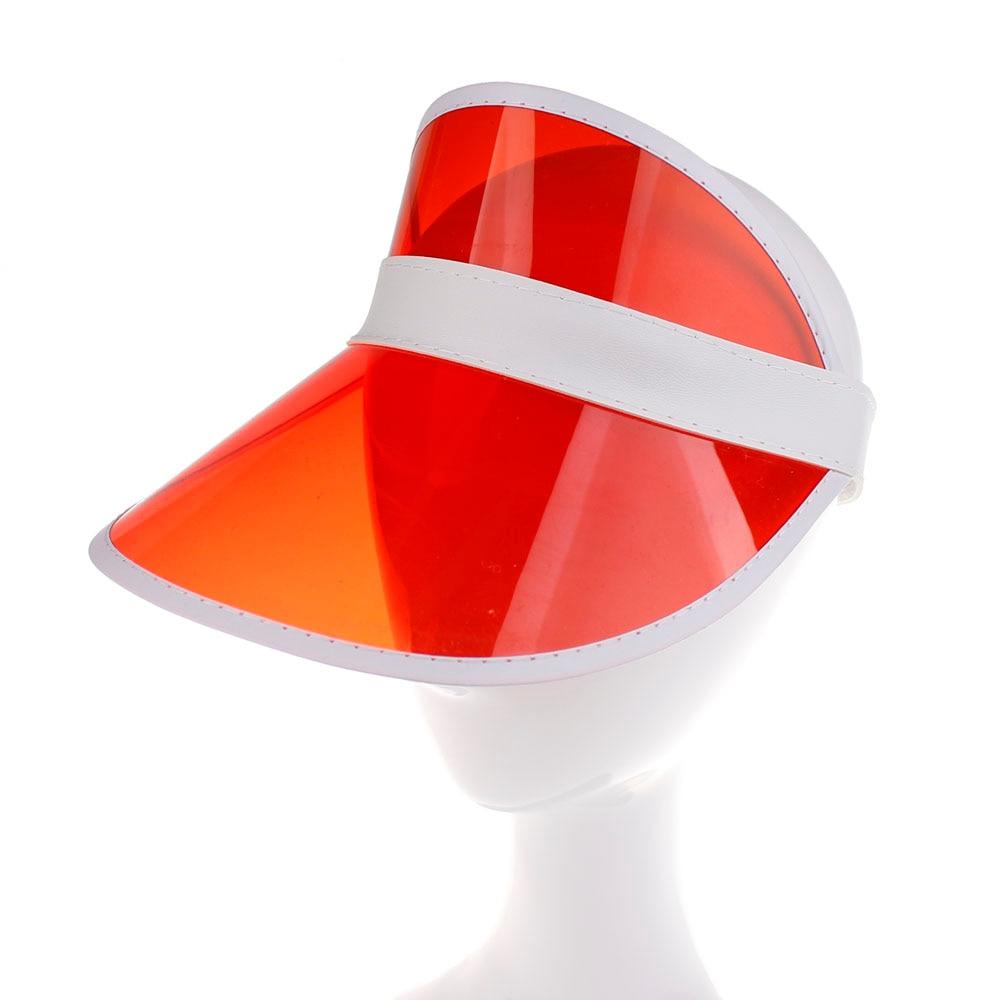 1 шт. летняя повседневная мужская и женская неоновая шляпа солнцезащитный КОЗЫРЕК ГОЛЬФ Спортивная теннисная Кепка Солнцезащитная шапочка, Кепка