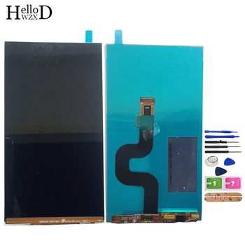 Touch Screen LCD Display For LEAGOO T8S T8 S Touch Screen LCD Display Front Glass TouchScreen Sensor Digitizer Panel Tools недорого