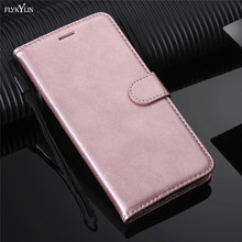 Flip Leather Case for Funda Oneplus 7 case Cover Coque Pro 1+7 1+6 Luxury Book Wallet Mobile Phone Bag Shell