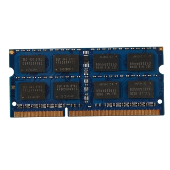 цена на DDR3L 4GB Memory Ram 1333MHz Sodimm Ram 204PIN Laptop Ram for AMD Ddr3 Motherboard