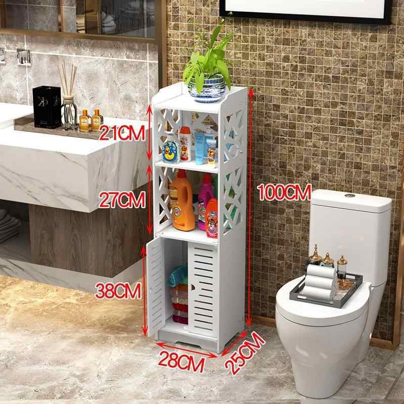 Мебель для ванной комнаты, мебель для ванной комнаты