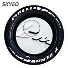 SKYEO Car Tire Stick...