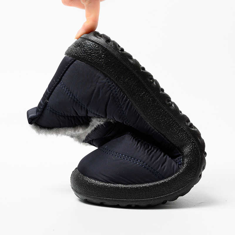 גברים של חורף נעלי גברים נעליים עם פרווה בפלאש חם זכר מקרית סניקרס פנאי נעלי חורף גברים סניקרס Zapatillas hombre