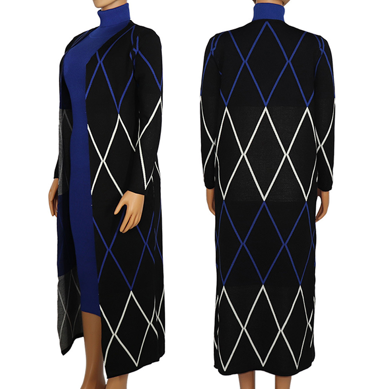 african clothes (13)