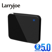 New 30Pin Wireless Bluetooth 5.0 Receiver  A2DP Stereo Audio Adapter For Bose Sounddock Speaker