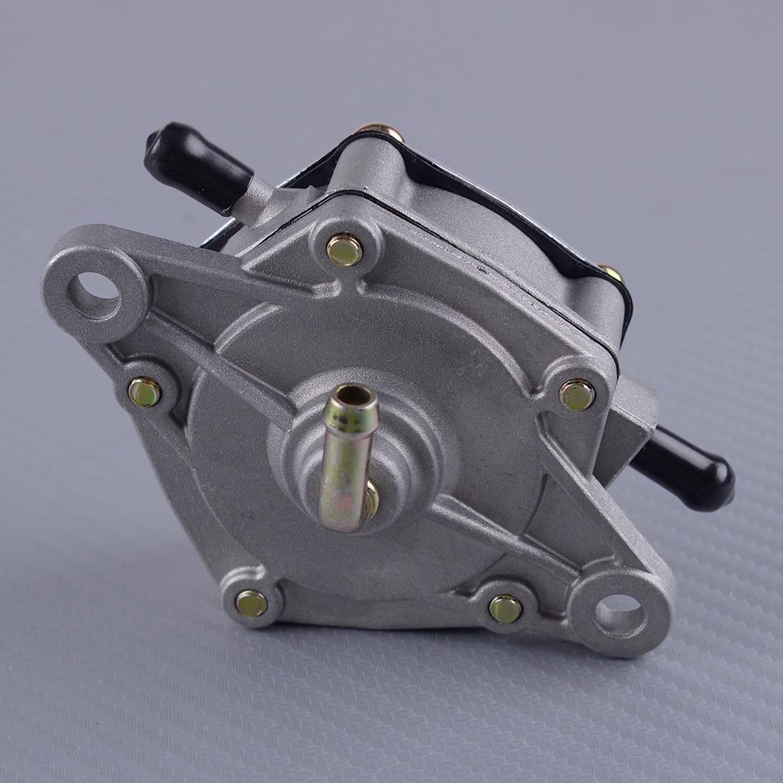 Notes Suzuki Fuel Pump Assembly ALT LT 50 125 185 230 250 300 LT4WD LTF4WD K124