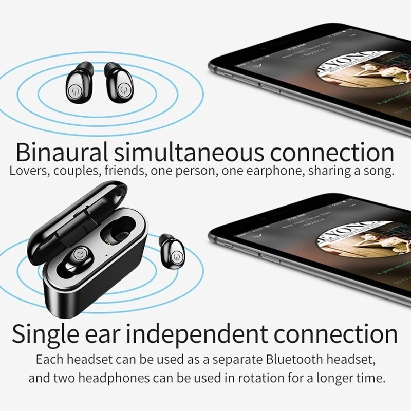 jbl Bluetooth Headphones 72 (10)