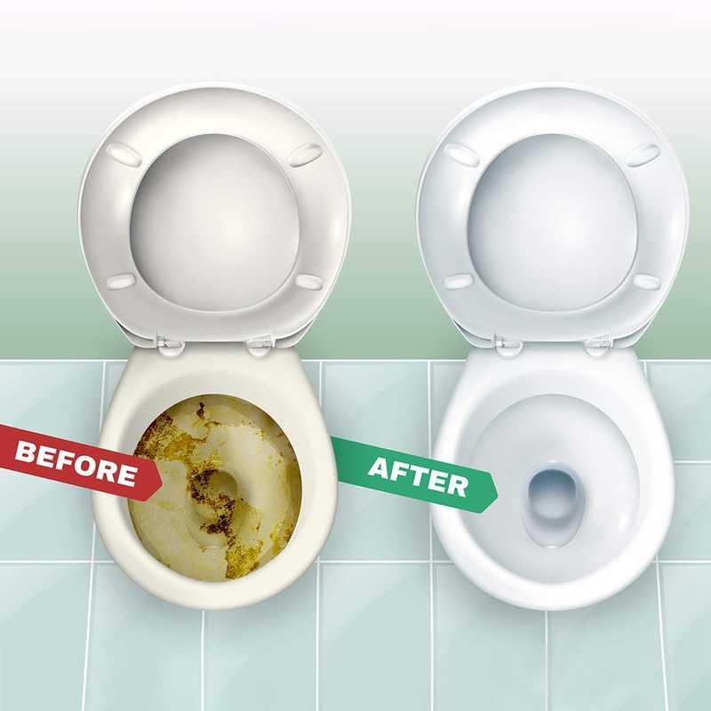Пемза для чистки Пемзы Губка серая пемза палочка очиститель для удаления унитаза кольцо для ванны Бытовая Кухня Po