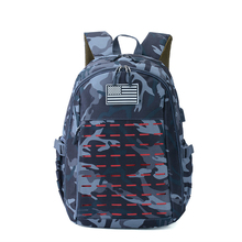 Multicolor Nylon Large Capacity Sports Backpack Outdoor Travel Hiking Tactical Bags Camping Climbing Trekking Hunting Rucksacks все цены