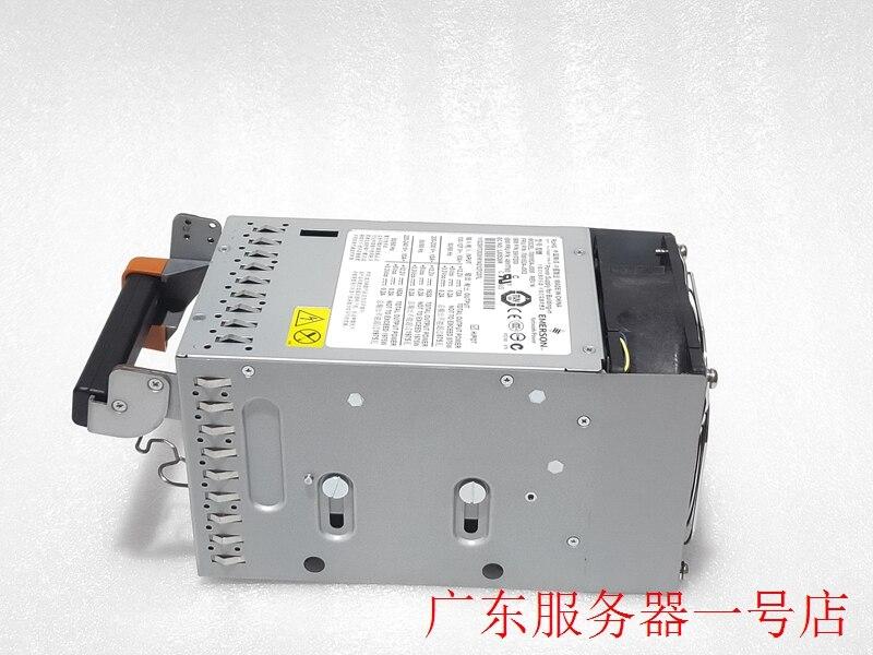 para a ibm x3850 x3950 x5 servidor power supply 49y7760 69y5916 69y5917 7001524 j000 7001524 j002