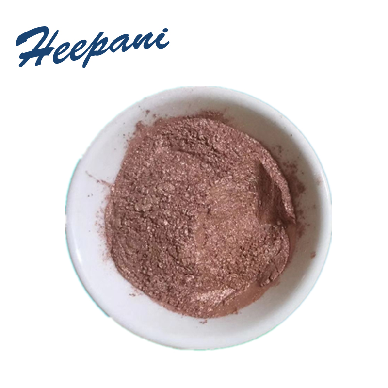 Free Shipping 3% - 40% Silver Clad Copper Powder Ultrafine Pure Silver Covered Copper / Silver Plated Copper Powder For Research