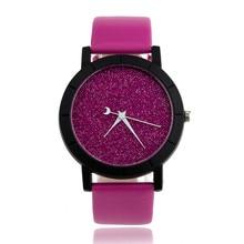 Star Minimalist Women Watches 2019 Luxury Ladies Watch Starry Sky Watches For Women Fashion bayan kol saati Diamond Reloj Mujer цена и фото