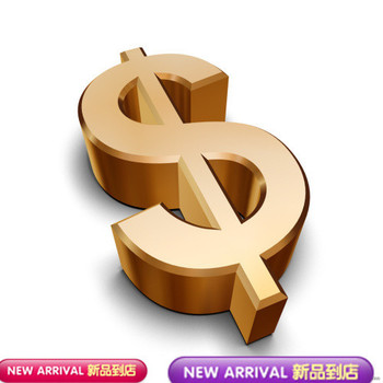 1usd change shipping way or resend packages image