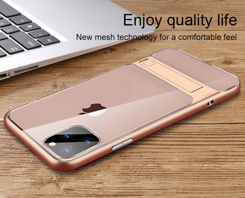 H779487739fa1408ca9b3cd5a587c5b1as Coque Cover SFor iPhone 7 Plus Case For Apple iPhone 7 8 Xr Xs X 10 11 10s 10r Pro Max iPhone7 7Plus 8Plus Plus Coque Cover Case