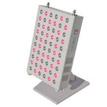 Устройство для красоты 85 вт светодиодсветильник па терапии