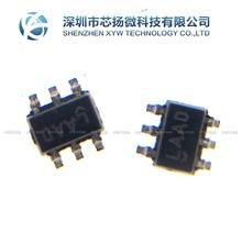 XIN YANG Electronic NEW ORIGINAL  LTC5508ESC6 LTC5508  SOT363 new original Free shipping