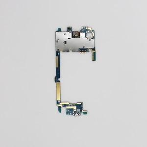 Image 2 - Tigenkey ل LG K10 اللوحة الأصلي مقفلة 8GB العمل ل LG K10 K420N اللوحة اختبار 100% وشحن مجاني