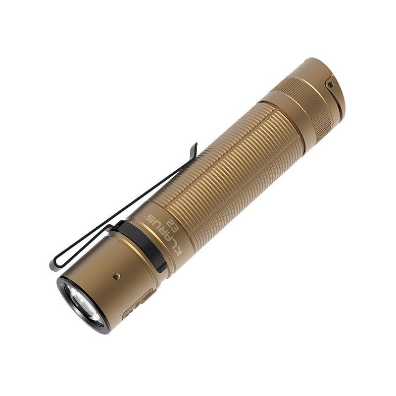 recarregavel com18650 bateria para iluminacao externa autodefesa 02