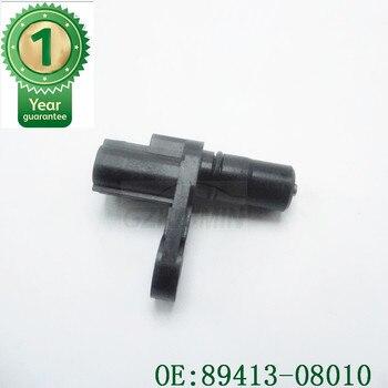 set 10 Transmission Revolution Speed sensor  89413-60020 89413-08010 8941360020 8941133010 89411-33010 use for toyota