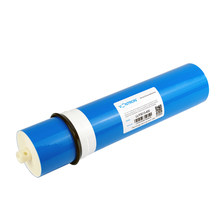 400 gpd RO Membrane ULP3013-400 Water Purifier for Drinking RUOWH100