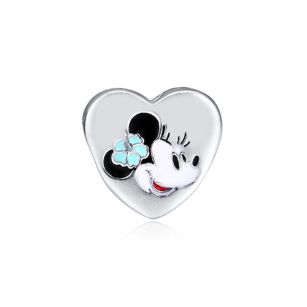 925 Jewelry Fits Pandora...